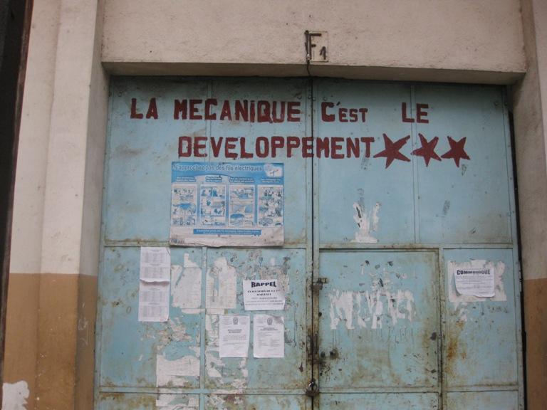 la-mecanique-cest-le-developpement dans Missions LTDK-F. Léger